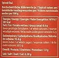 One&Only Spiced Chai Powder 250g Dose, 1er Pack (1 x 250 g) von One&Only auf Gewürze Shop