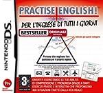 Practise English! Per l'inglese di tutti
