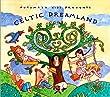 Celtic Dreamland