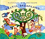 PUTUMAYO KIDS PRESEN - CELTIC DREAMLAND