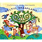 Celtic Dreamland