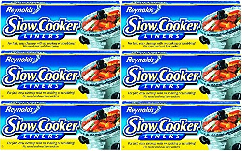 reynolds-slow-cooker-liners-4-count-pack-of-6
