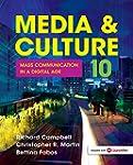 Media & Culture: Mass Communication i...