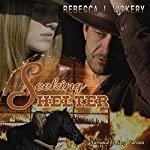 Seeking Shelter | Rebecca J. Vickery