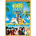 Teen Beach Movie / Film d'ados � la plage (DVD + In-Packed zipper pull)