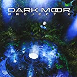Dark Moor - Project X (2CDS) [Japan LTD SHM-CD] MICP-30063