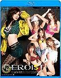 EROIST [Blu-ray]