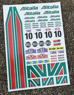 rc-alitalia-stickers-decals-1-18-losi-mini-xray-18th