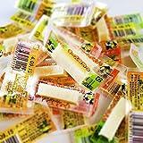 扇屋食品 チーズおやつ 48本