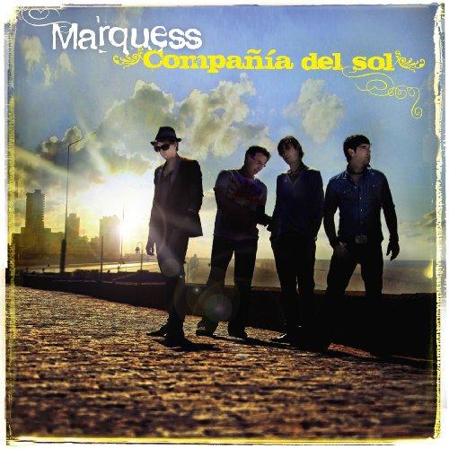 MARQUESS - Compania Del Sol - Zortam Music