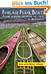 Fuselage Frame Boats: A guide to buil...