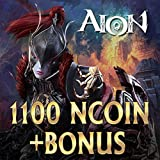 AION NCOIN 1100 [Download]