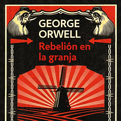 literary analysis of the book a clergyman s daughter by george orwell A clergyman's daughter is orwell's most formally experimental novel, featuring a chapter written entirely in dramatic form, but he was never satisfied with i.