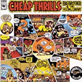 "Afficher ""Cheap thrills"""