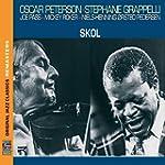 Skol (Original Jazz)