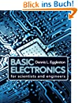 Basic Electronics for Scientists and...