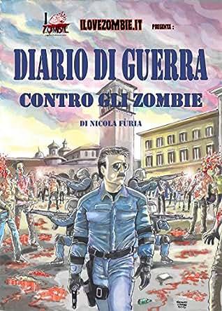 Vincenzo Vitrano, Alessandro De Felice. Literature & Fiction Kindle