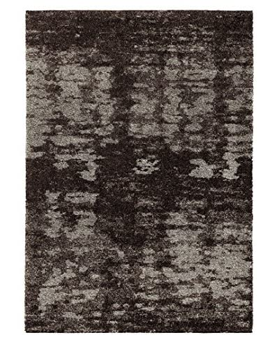 Carolina Weavers Raimy Rug