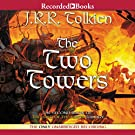 The Two Towers: Book Two in the Lor...