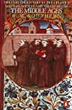 Western Society and the Church in the Middle Ages (The Penguin History of the Church) (v. 2)