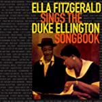 Sings Duke Ellington Songbook
