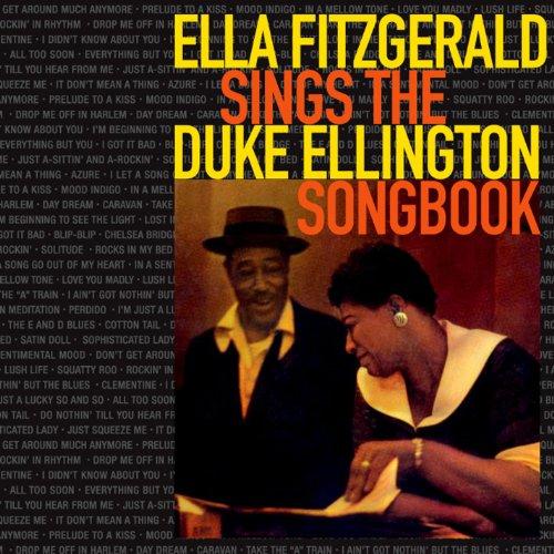 Duke Ellington - Duke the Complete Works 1924-1947 - Zortam Music