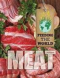 Meat (Feeding the World)