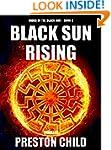 Black Sun Rising (Order of the Black...