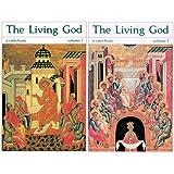 Living God (Set)