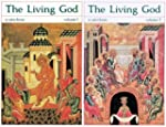 The Living God: A Catechism for the C...
