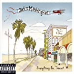 Everything In Transit (PA Release) [E...