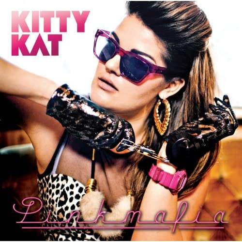 Pink-Mafia-Kitty-Kat-Audio-CD