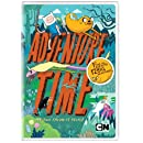 Cartoon Network: Adventure Time - My Two Favorite People