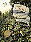 img - for The Return of the Light: Twelve Tales from Around the World for the Winter Solstice book / textbook / text book
