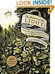 The Return of the Light: Twelve Tales...