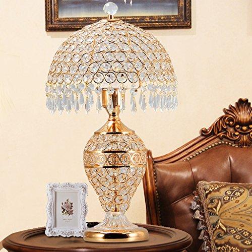continental-luxury-hotel-desk-lamp-desk-lamp-bedside-lamp-bedroom-living-room-desk-lamp-creative-hom