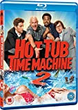 Image de Hot Tub Time Machine 2 [Blu-ray] [Import anglais]