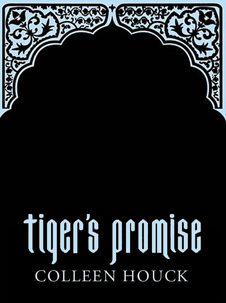 http://www.amazon.com/Tigers-Promise-Curse-Novella-Series-ebook/dp/B00IWWLZ84/ref=sr_sp-atf_title_1_1?ie=UTF8&qid=1395689678&sr=8-1&keywords=tigers+promise