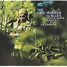 Cape Verdian Blues +1 [Remaste