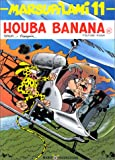 Houba Banana