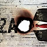 Parade of Chaos by Zao (2002-07-16)