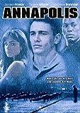 Annapolis [DVD]