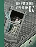 The Wonderful Wizard Of Oz: Unabridged (1402725043) by Baum, L. Frank