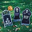 gravestones for sale