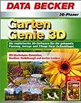 Garten Genie 3D