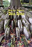 Image of Russian Classics in Russian and English: Dead Souls by Nikolai Gogol (Dual-Language Book) (Russian Edition)