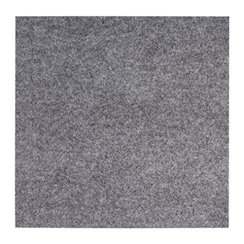 andiamo-self-adhesive-felt-carpet-tiles-pack-4m-available-in-6-colours-equiv-eur099-each