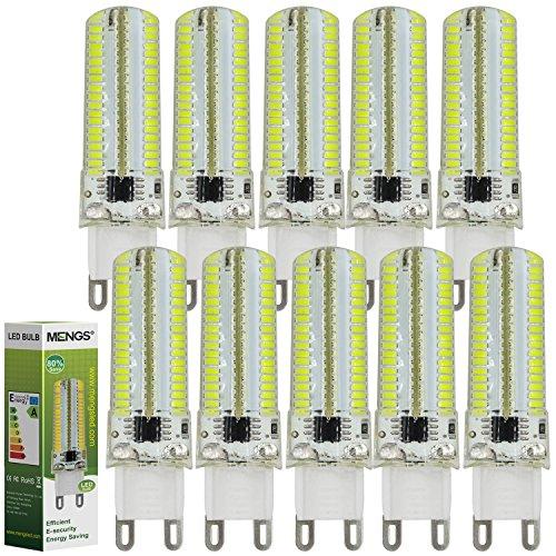 10pz-mengsr-lampada-led-7w-g9-152x-3014-smd-ledsbianco-freddo-6500k-360-angolo-480lm-ac-220-240v-17-