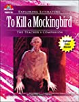To Kill A Mockingbird (The Teacher's...