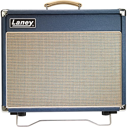 Laney Amps Lionheart Range L20T-112 20-Watt 1x12 Guitar Combo Amplifier
